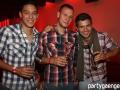 night-wiesn-in-q-club-im-q-club-kultfabrik 1