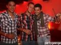 night-wiesn-in-q-club-im-q-club-kultfabrik