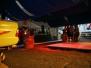 Rosenfest 2009