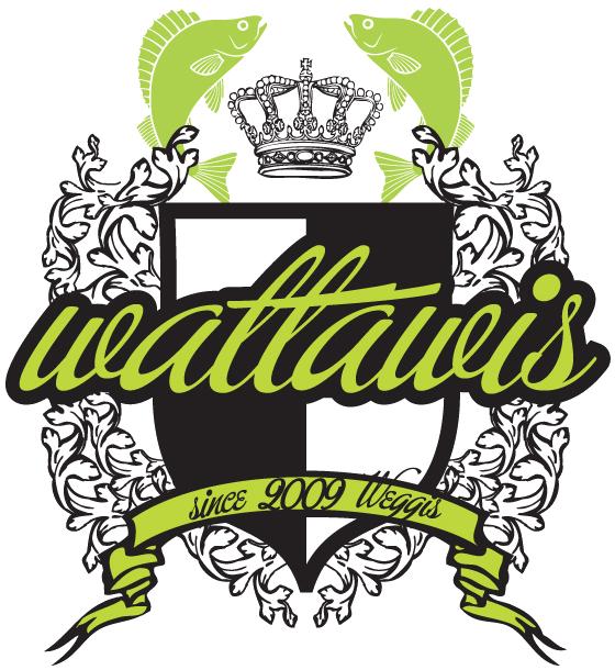 Wattawis Club